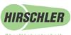 Hirschler Oberflächentechnik Logo